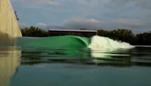 surf-wavepool-texas