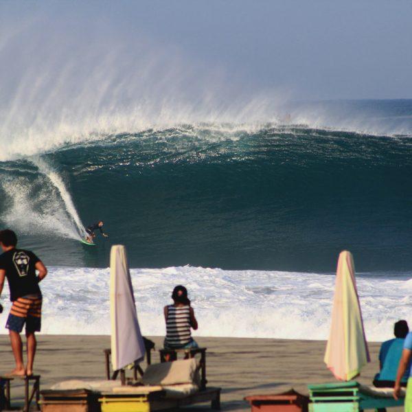 txaber-trojaola-puerto-escondido-foto-astrid-fonseca
