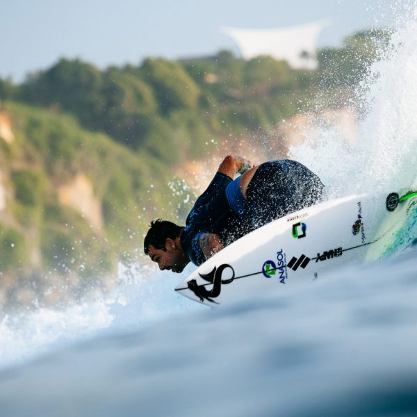 Willian-cardoso-Uluwatu