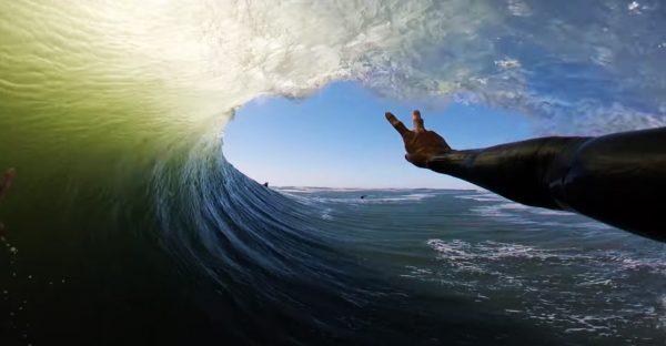brett-barley-namibia-surf