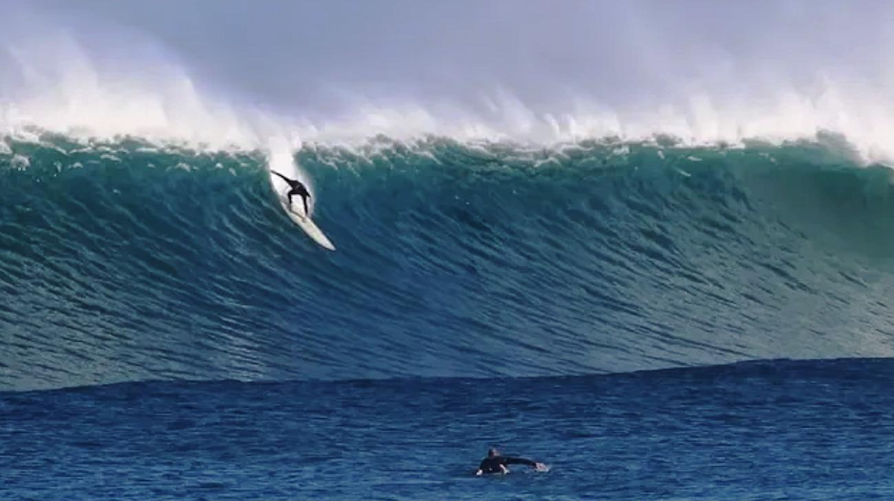 hossegor-surf-mayo