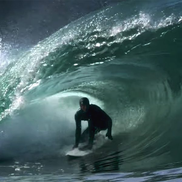 ireland-surf