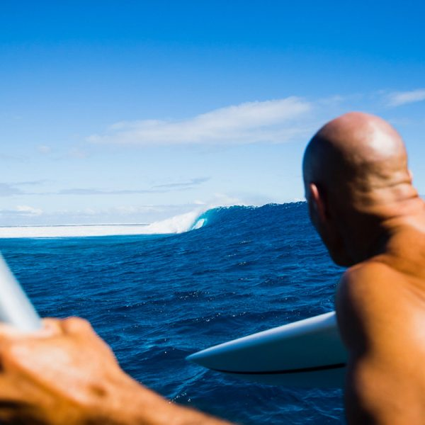 kelly-slater-instagram-todd-glasser