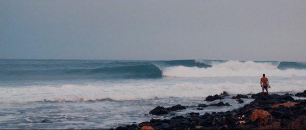 roberto-d´amico-surf-island-atlantico