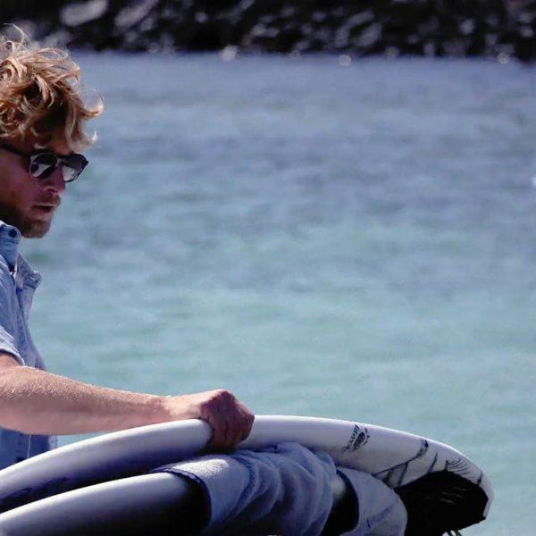 alex vilalta surf