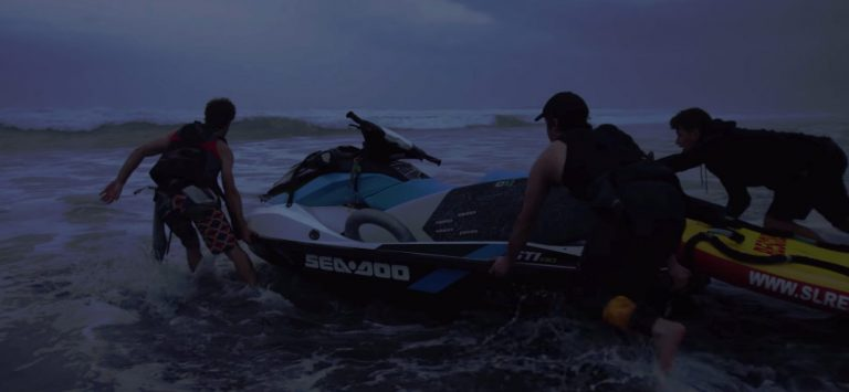 axi muniain pablo garcia surf pascuales