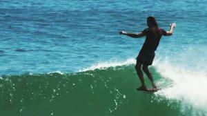 devon-howard-surf