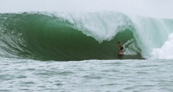 Surf Caribe