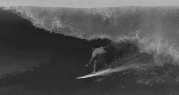 ruben vitoria surf