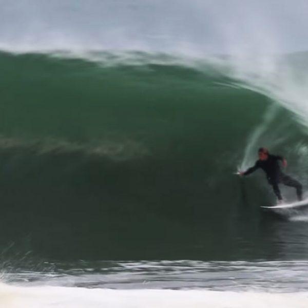 surf-capbreton