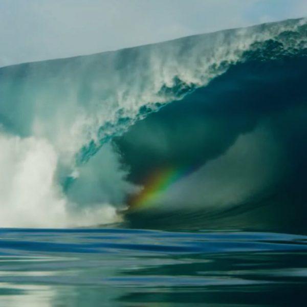 teahupoo-surf
