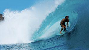 toloka-surf-vissla