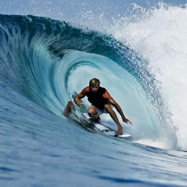 SEBASTIAN ZIETZ SURF