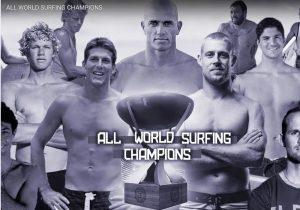 todos-los-campeones-del-mundo-surf