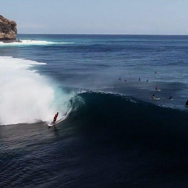 Sumbawa, Lombok & Bali