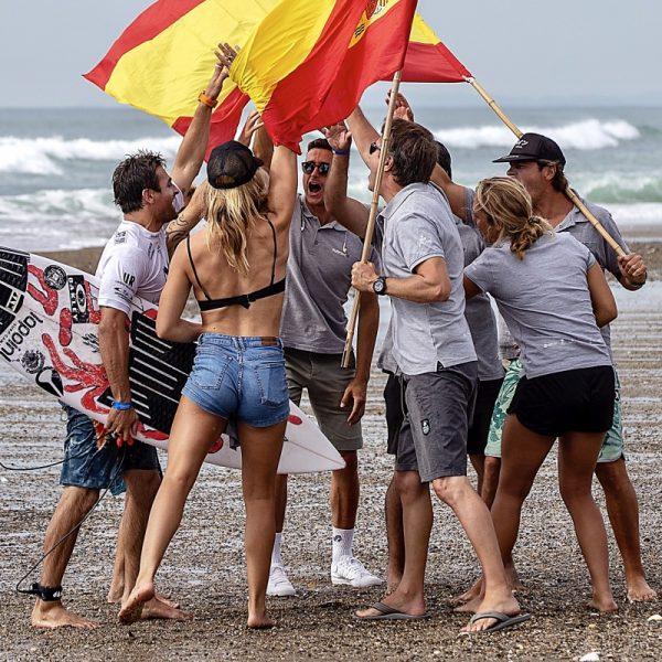 espana-medalla-surf