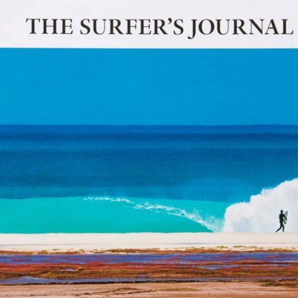secret spot surf africa