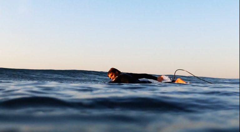 menakoz surf