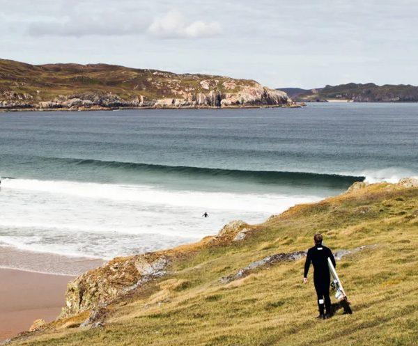 escocia-surf
