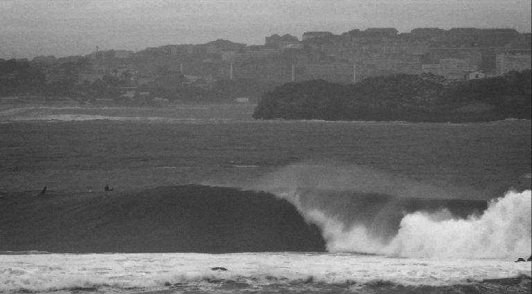 olas santander