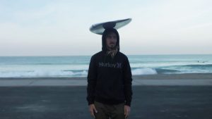 rob-machado-seaside