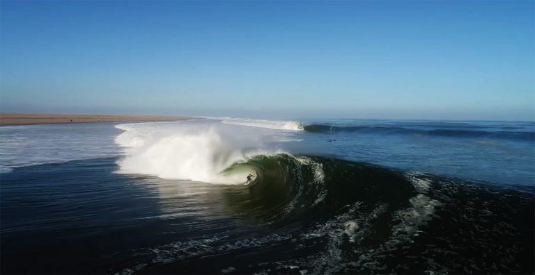 Best 2018 surfing