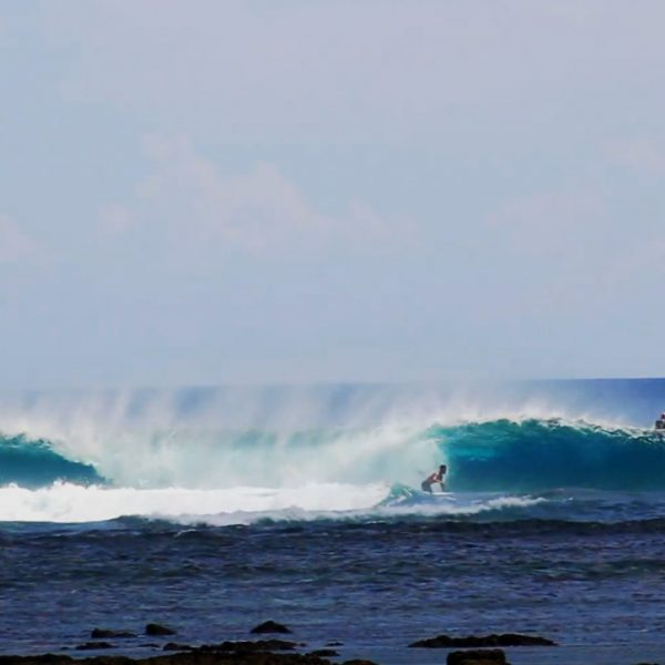 pablo-montero-surf