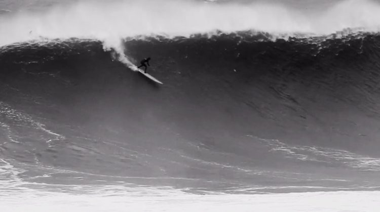 iker munoz surf hondarribia