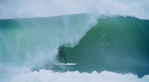 joan duru surf hossegor