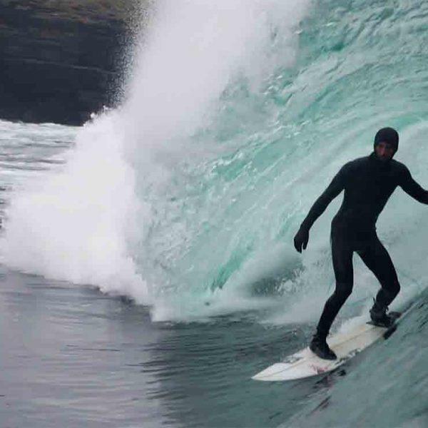 reubyn ash surf scotland