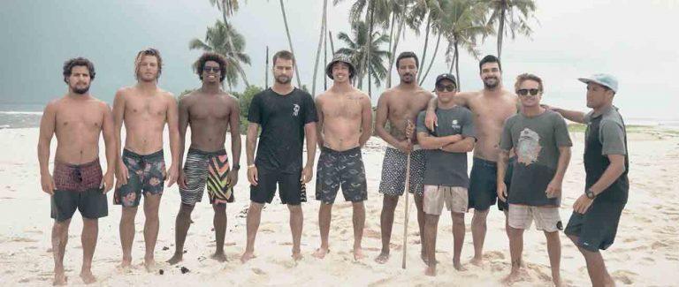surf-brasil