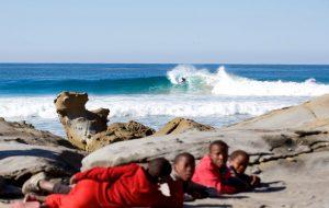 surf transkey southafrica