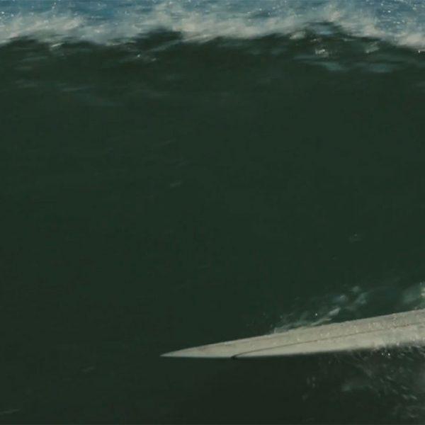 longboard noosa