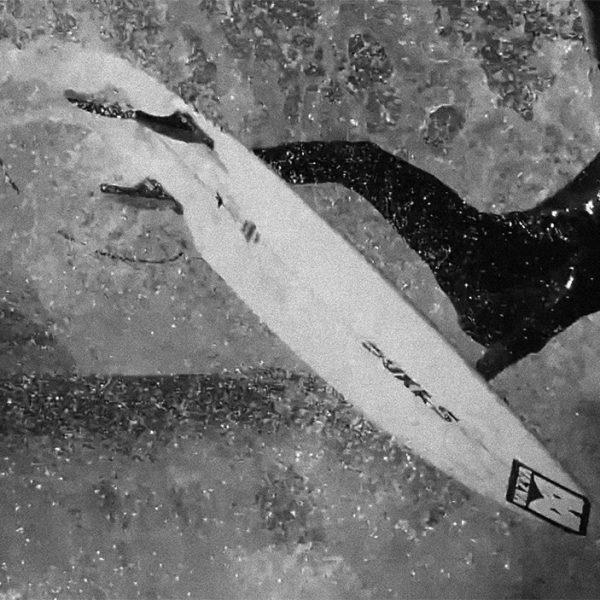 paolo giorgi surf tenerife