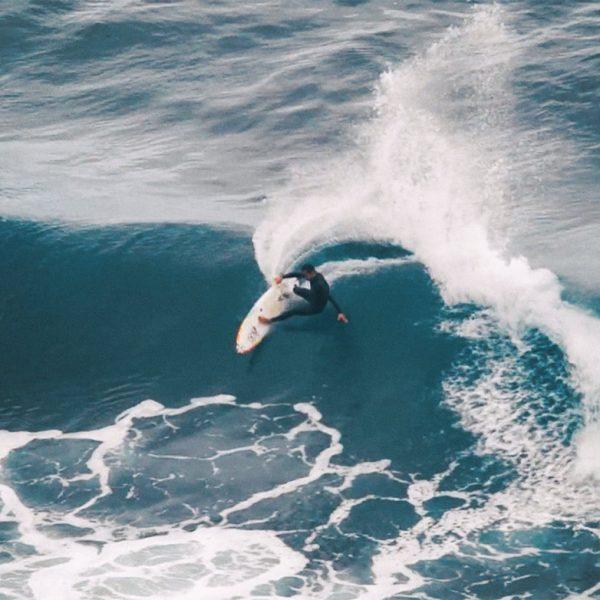 jonathan-gonzalez-surf-tenerife