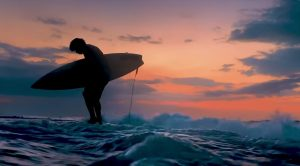 Surf Cuba