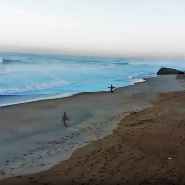 landes-surf
