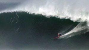 puerto-escondido-surf