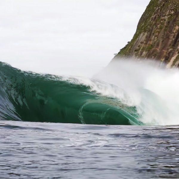 rio-de-janeiro-surf