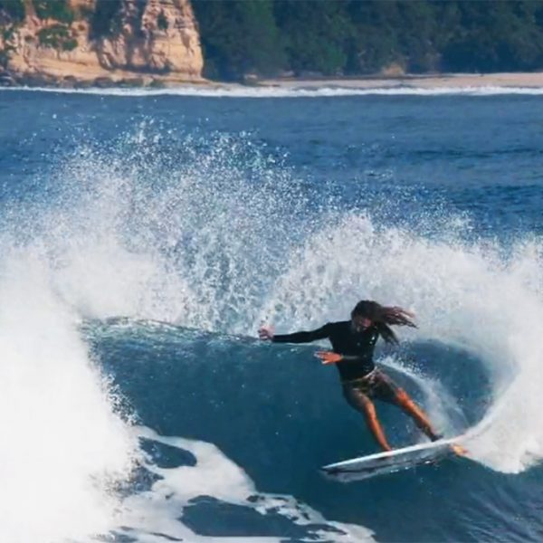 rob-machado-indonesia