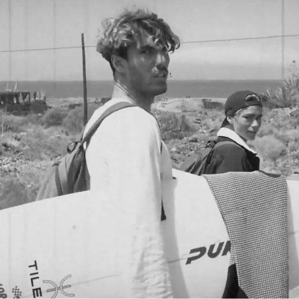 surf-guia-de-isora