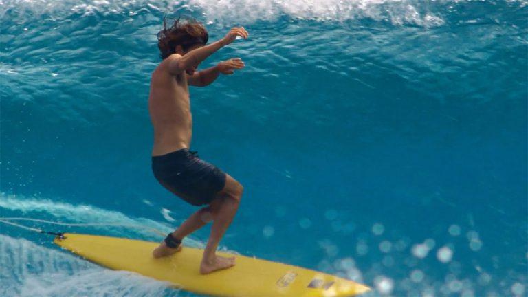 Craig Anderson surf
