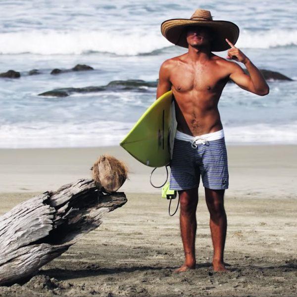 joao kopke surf