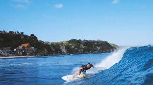 jose maria cabrera surf