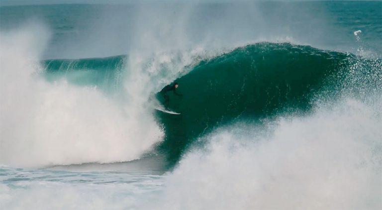 scotland surf