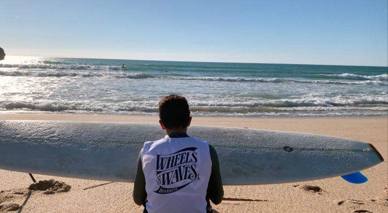 wheels-waves-biarritz-2019.jpg