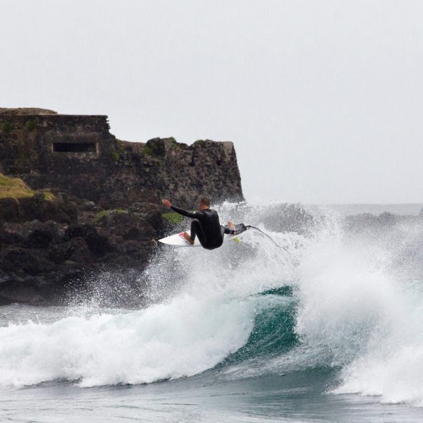 Legi surf