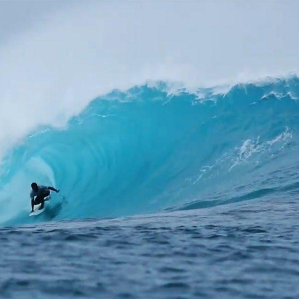 cloudbreak-surf