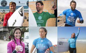seleccion-española-surf