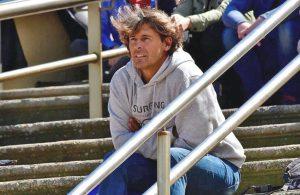 Pablo Solar